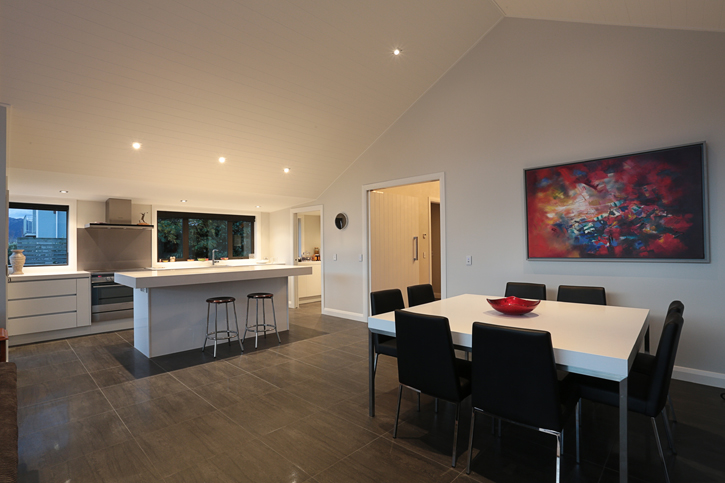 Interior - Residential Address - Wanaka